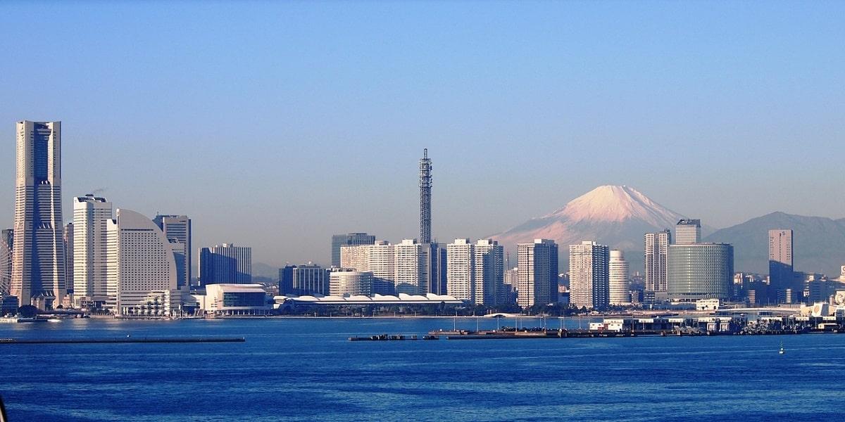 O Japão vive com juros negativos há mais de duas décadas, e isso mudou a sua economia