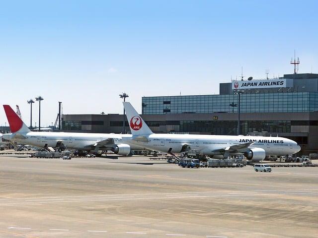 O visto de turismo lhe dá direito a uma estadia no Japão de, no máximo, noventa dias