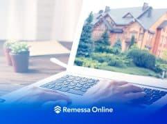 5 dicas para alugar um imóvel no exterior