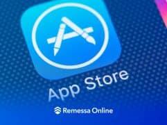 como colocar seu game na App Store