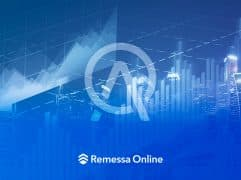 Avenue Securities ou Remessa Online