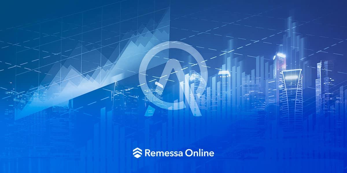 Avenue Securities ou Remessa Online