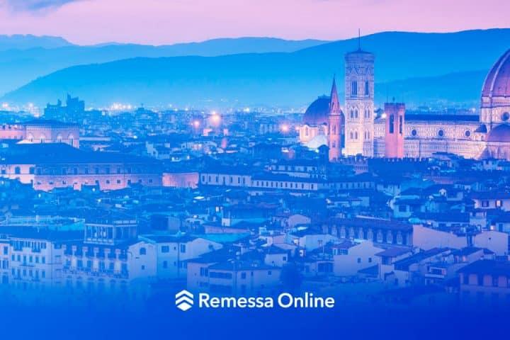 Checklist de viagem para a Itália