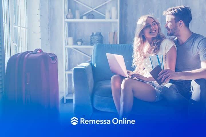 Conheça 4 sites para comprar passagem aérea barata
