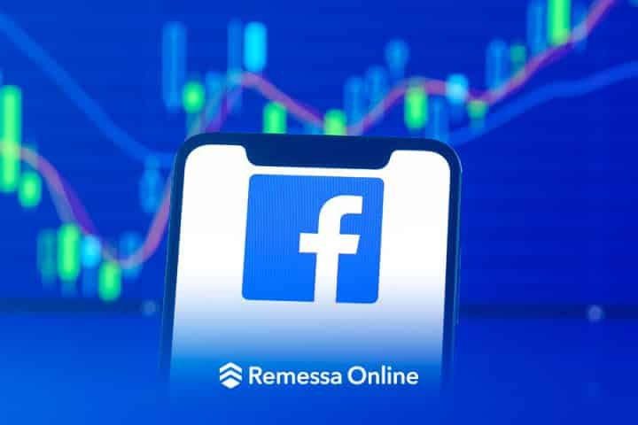 Veja como investir em ações do Facebook
