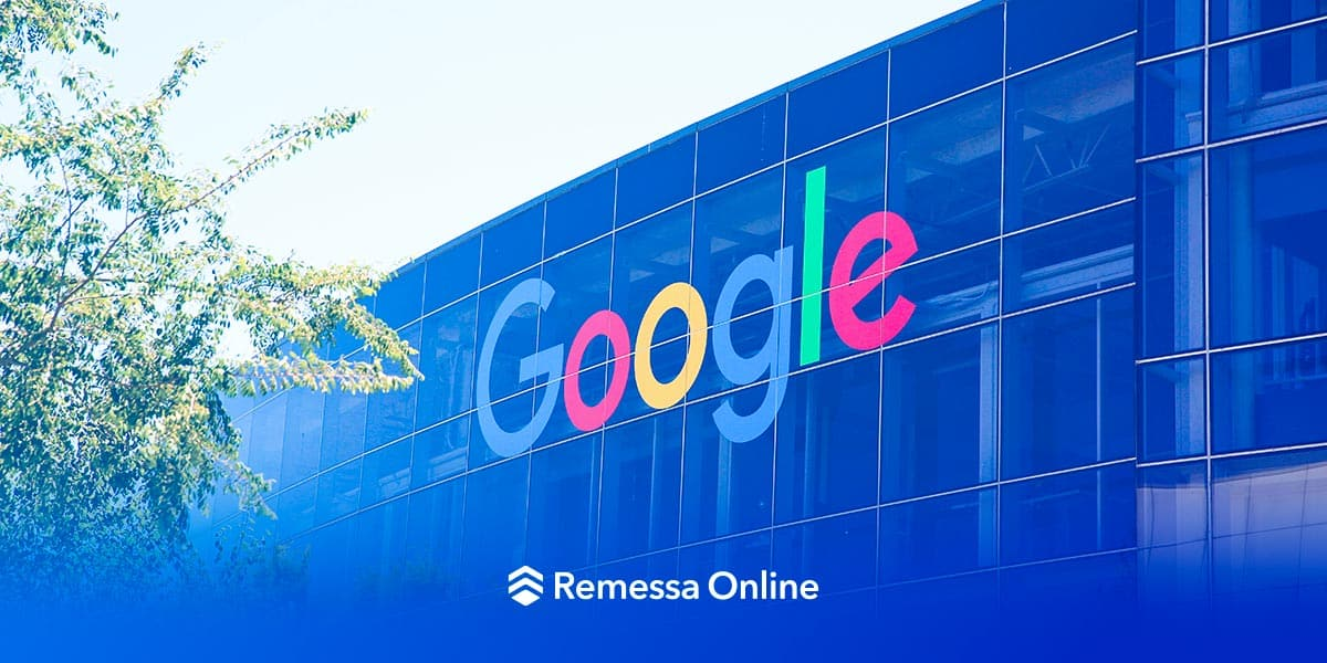 Como investir em ações do Google - Como investir em ações da Alphabet, do Google