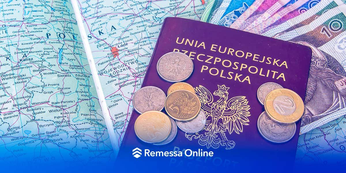 Saiba como tirar cidadania polonesa