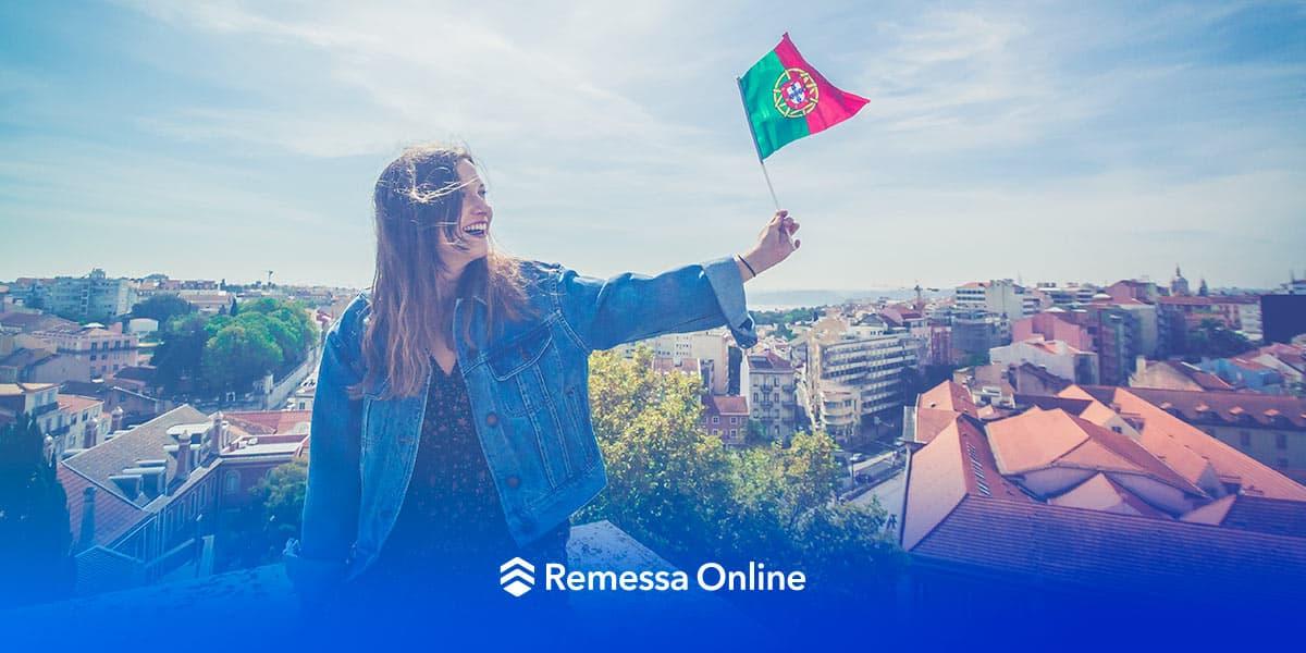 Saiba qual é o custo de vida em Portugal