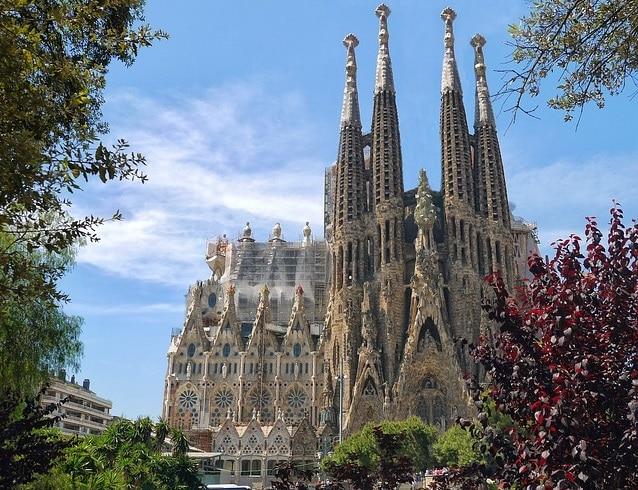 Segundo país europeu a figurar na lista de melhores países do mundo para se aposentar, a Espanha encerra a lista dos dez melhores.