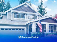 Saiba tudo o que é preciso para financiar uma casa nos EUA