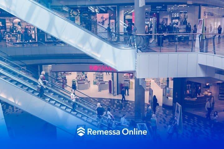 Saiba qual é o limite de compras no exterior