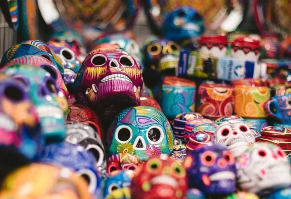 Cidades cosmopolitas, praias deslumbrantes, infraestrutura de ponta e cultura fascinante são os destaques do México, um dos melhores países para viver depois de se aposentar.