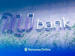 Saiba se o Nubank é um banco internacional