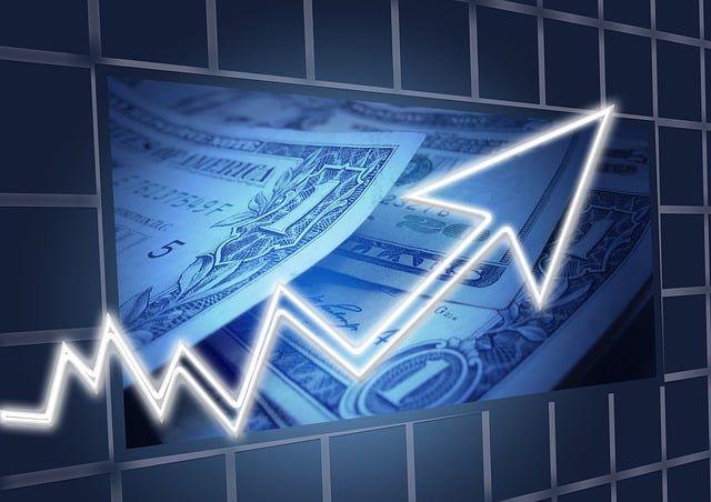 O que é IPO e como comprar IPO internacional - Como investir em um IPO no exterior?