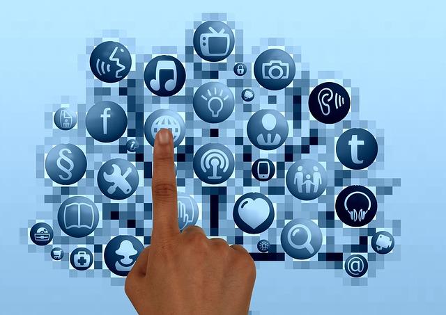 O grupo FAANG é composto pelas empresas de tecnologia que mais se valorizam no mundo. Investir nelas é sinônimo de bom investimento.