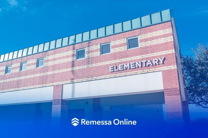 O sistema educacional americano vale a pena para seus filhos