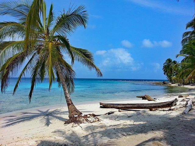 O Panamá é o melhor país do mundo para viver depois de se aposentar.