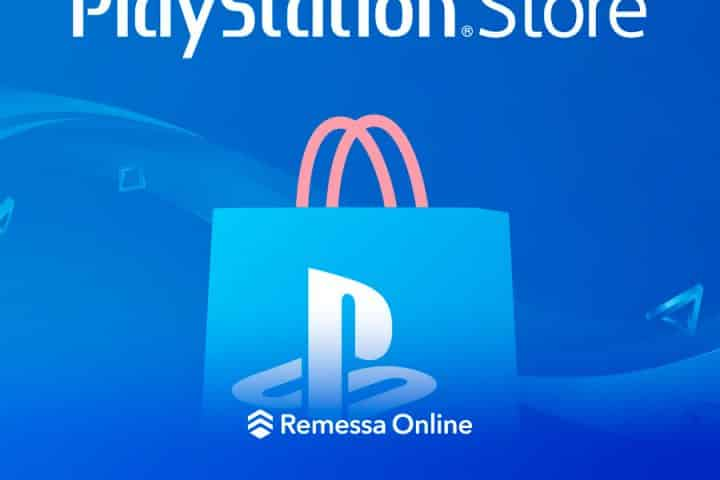 Como colocar seu game na PlayStation Store