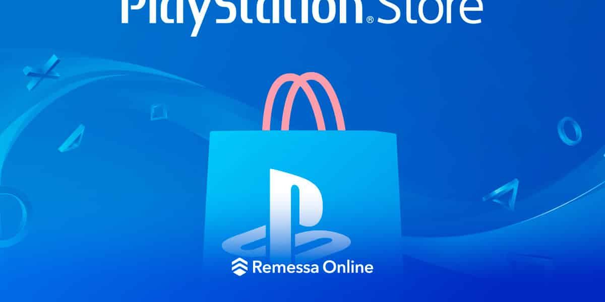 Como colocar seu game na PlayStation Store