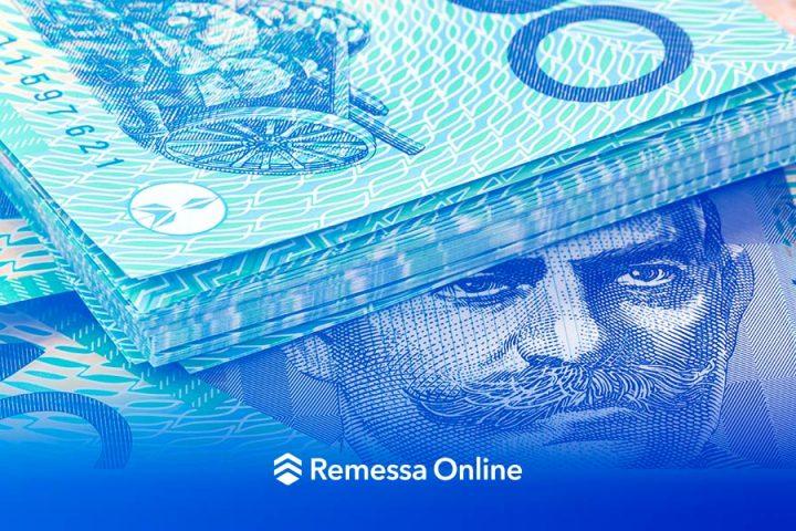 Como descobrir qual o melhor câmbio para dólares australianos