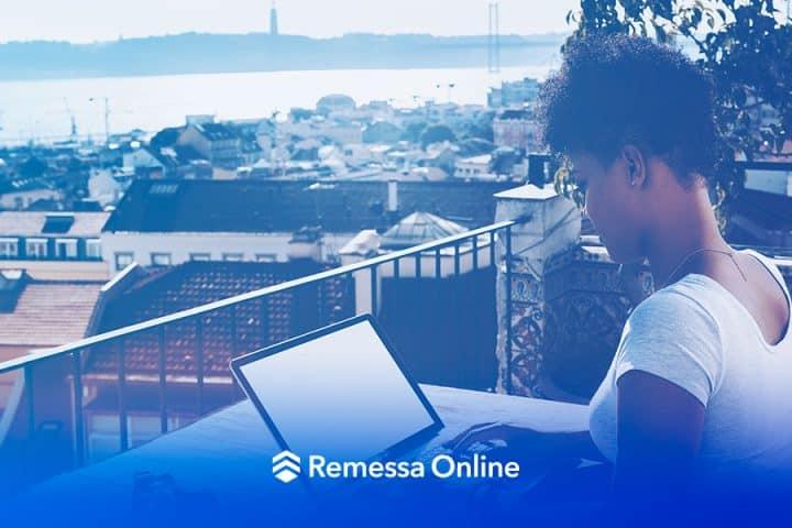 Saiba como brasileiros podem conseguir trabalho em Portugal