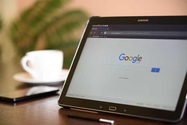 ações do Google - Como investir em ações da Alphabet, do Google