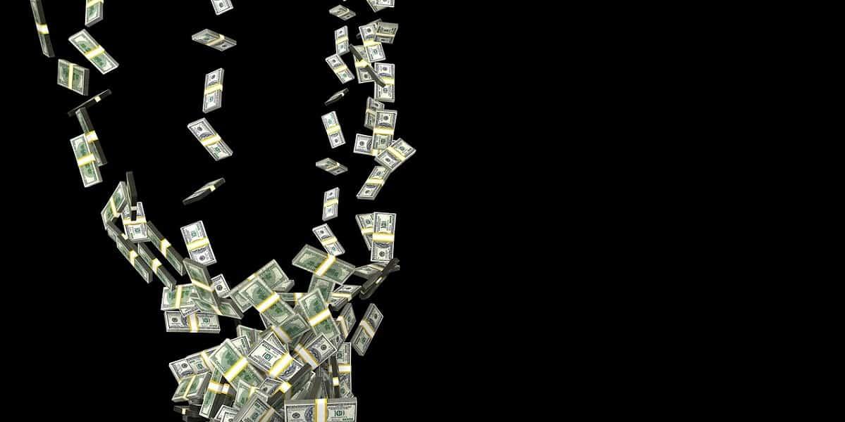Entenda porque este fundo aposta na queda do dólar