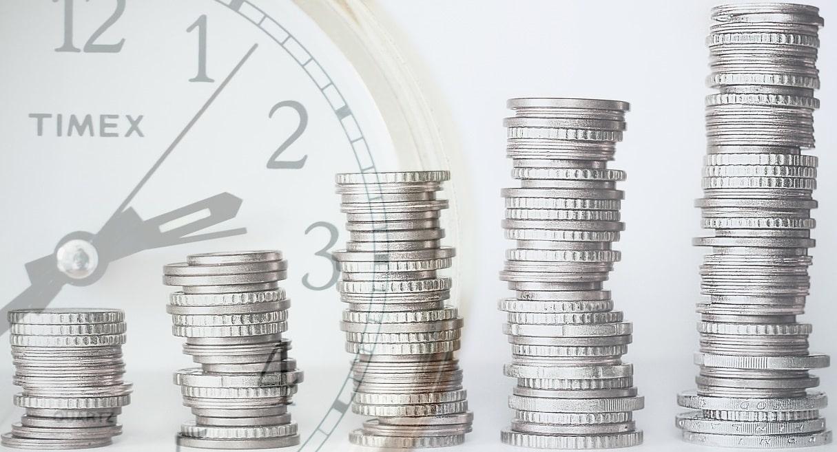 Aprovação da reforma da Previdência traz esperanças ao mercado