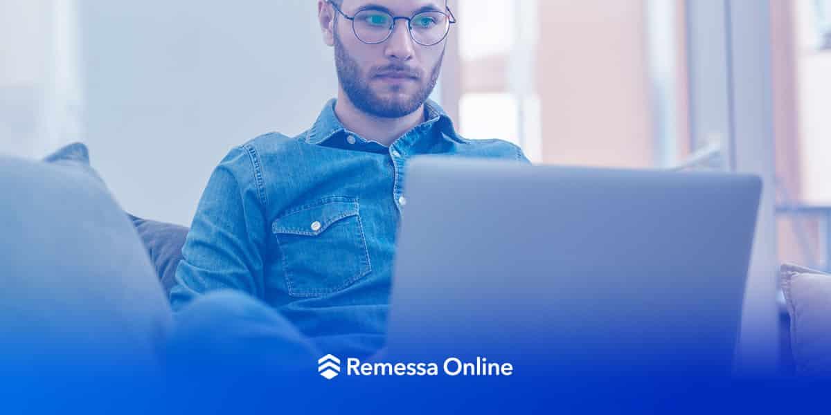 Como funciona o atendimento da Transferwise no Brasil