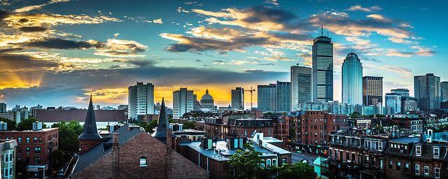 boston - Qual o custo de vida atual nos EUA?