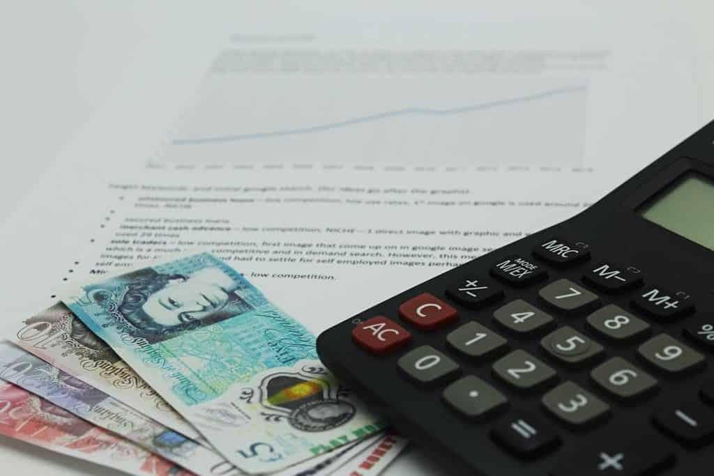 com a nova mudança dos serviços do Nubank os clientes conseguem fazer o cálculo do valor estimado da compra já convertida sem precisar esperar até o fechamento da fatura