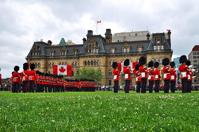 Como qualquer outro país, morar no Canadá tem vantagens e desvantagens