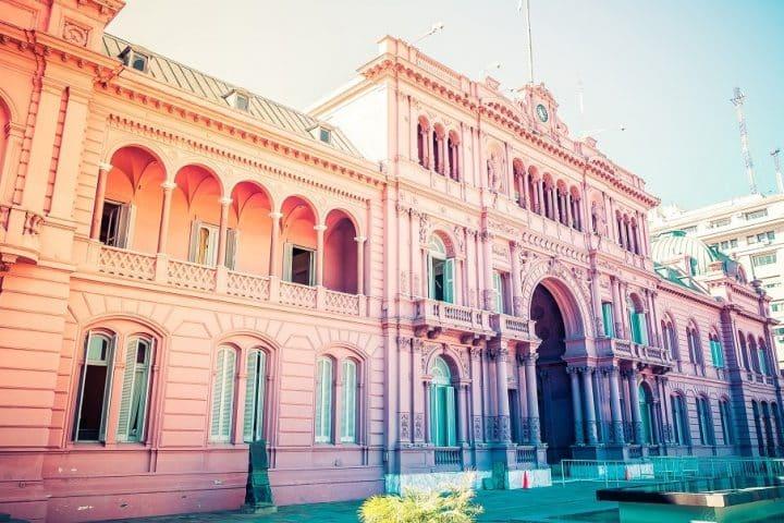 A definição das eleições na Argentina traz impactos diretos ao Brasi