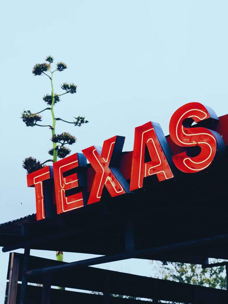 Houston, no Texas, tem o menor custo de vida da nossa lista