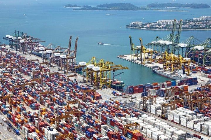 Com o dólar estável a R$ 4, exportadores podem ganhar