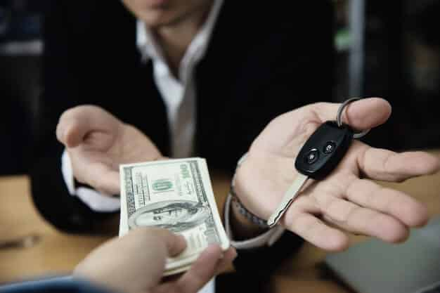 Saiba como funciona um financiamento de carros nos EUA  e avalie a possibilidade de compra para facilitar sua locomoção no país.