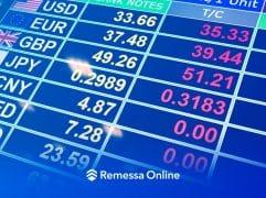 Dicas para investir em moedas estrangeiras
