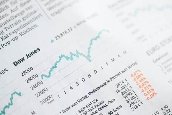 Investir no exterior é mais fácil e prático do que parece.
