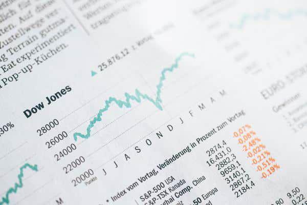 o que voce precisa saber sobre Investimentos no exterior - Como investir no exterior