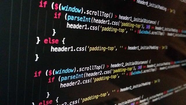 O salário de um desenvolvedor depende de sua experiência