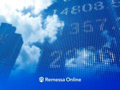 Corretoras de investimento norte-americana zeraram suas taxas de corretagem