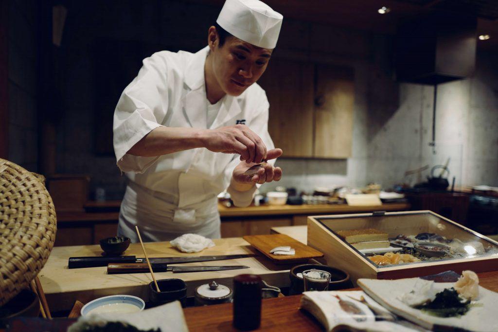 thomas marban EHK EH1SRzQ unsplash 1 1024x683 - Quer trabalhar no Japão? Conheça esses 5 sites de emprego para quem quer trabalhar na terra do sol nascente