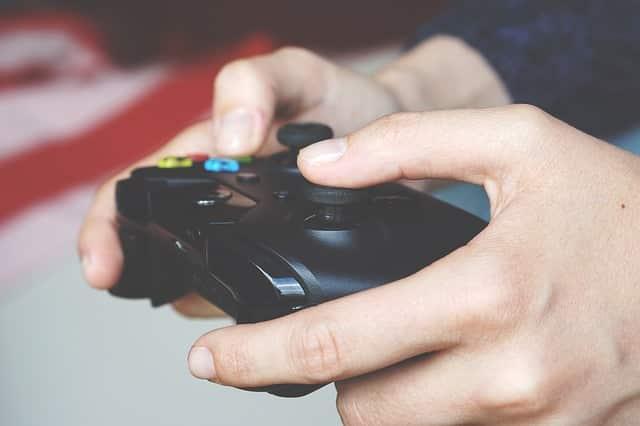 O Google oferece uma plataforma gratuita de desenvolvimento de jogos para os seus novos parceiros do Stadia