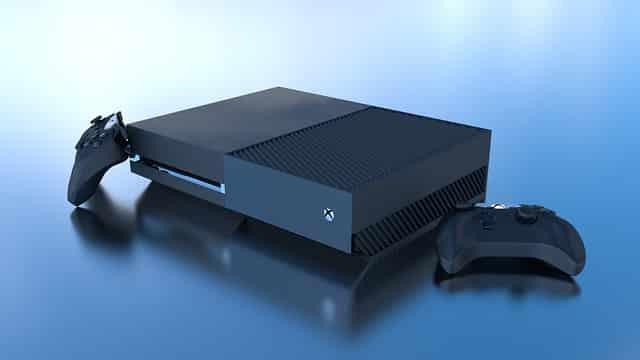 Por meio do XBOX Marketplace você pode disponibilizar seu jogo para ser comprado em qualquer console XBOX