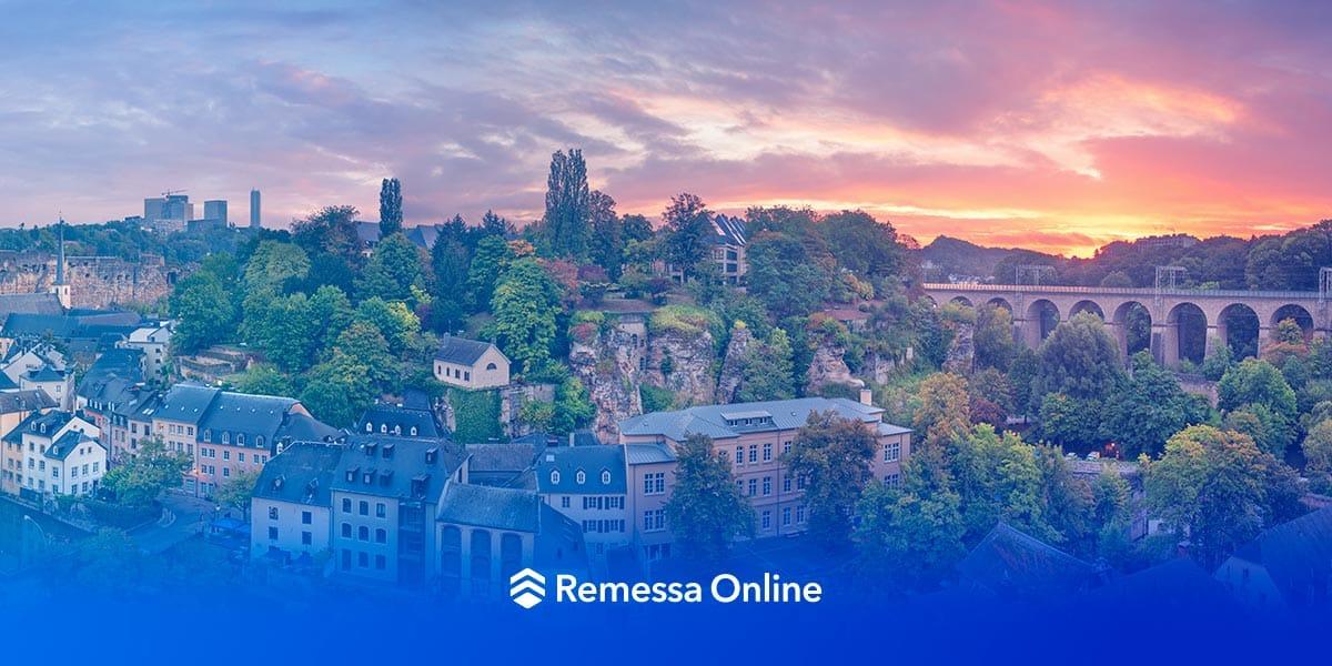 saiba quais são os lugares que você precisa conhecer ao visitar Luxemburgo
