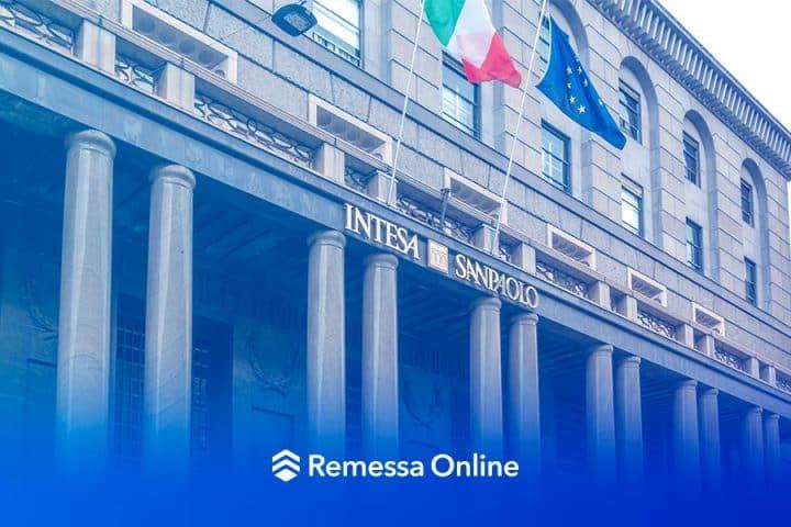 Saiba como abrir uma conta bancária na Itália