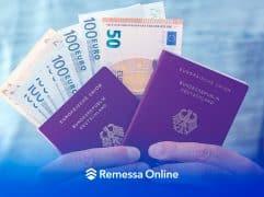 Saiba como tirar a cidadania alemã