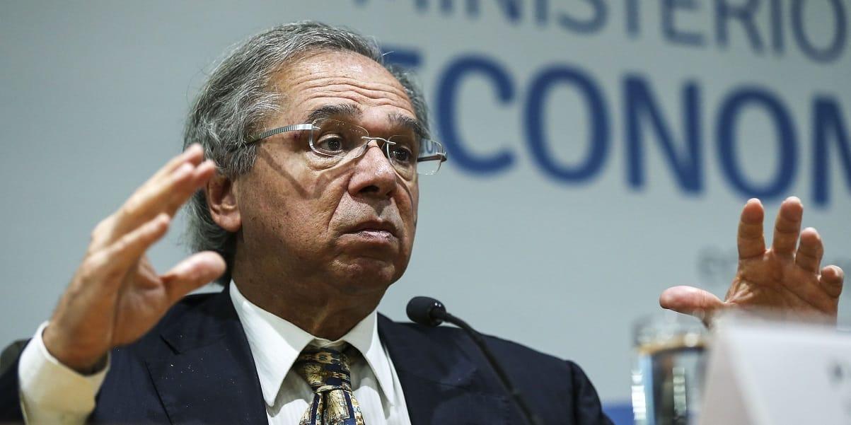 Entenda como uma taxa de câmbio mais elevada pode ser boa para o Brasil