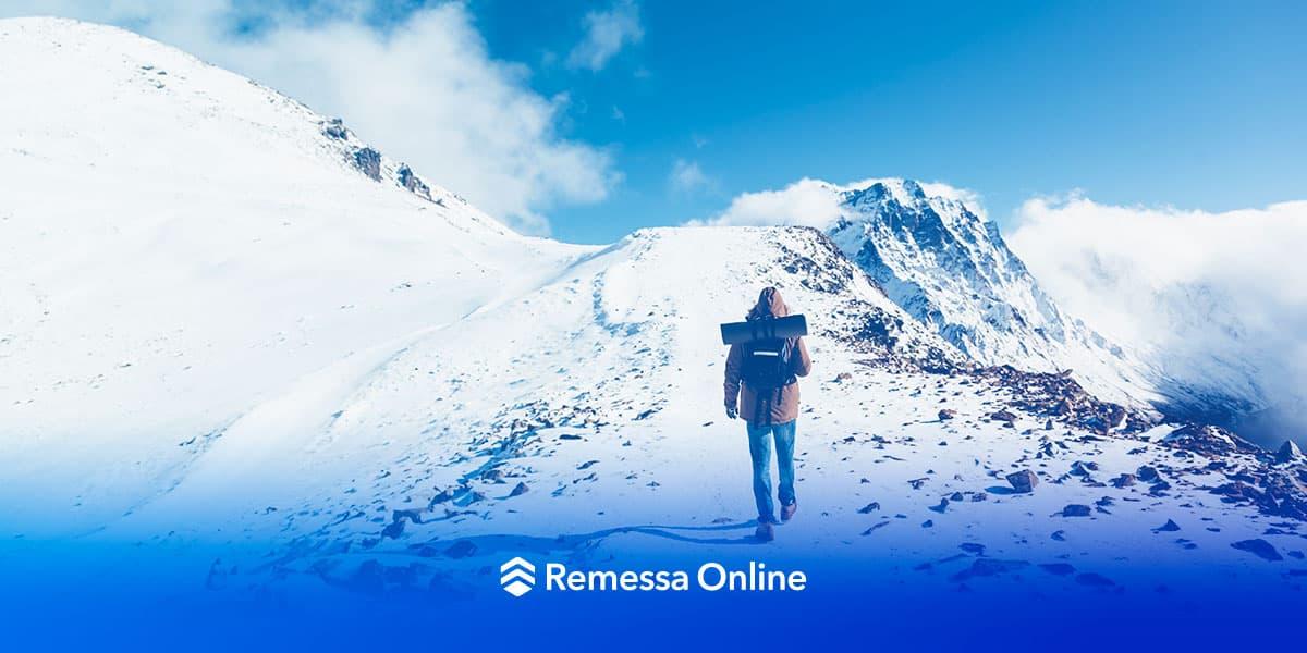 Conheça 10 cidades do mundo para viajar no inverno e se programe para curtir o frio