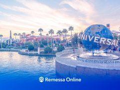 conheça alguns dos melhores parques de diversão do mundo para voce visitar com sua família